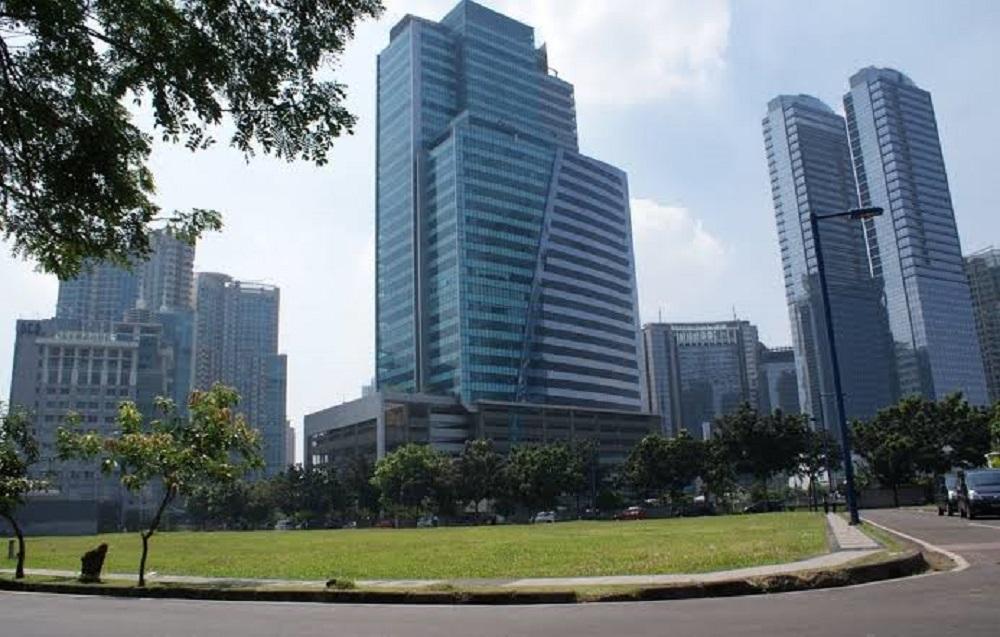 Banyak kawasan Jakarta yang cocok untuk memulai bisnis