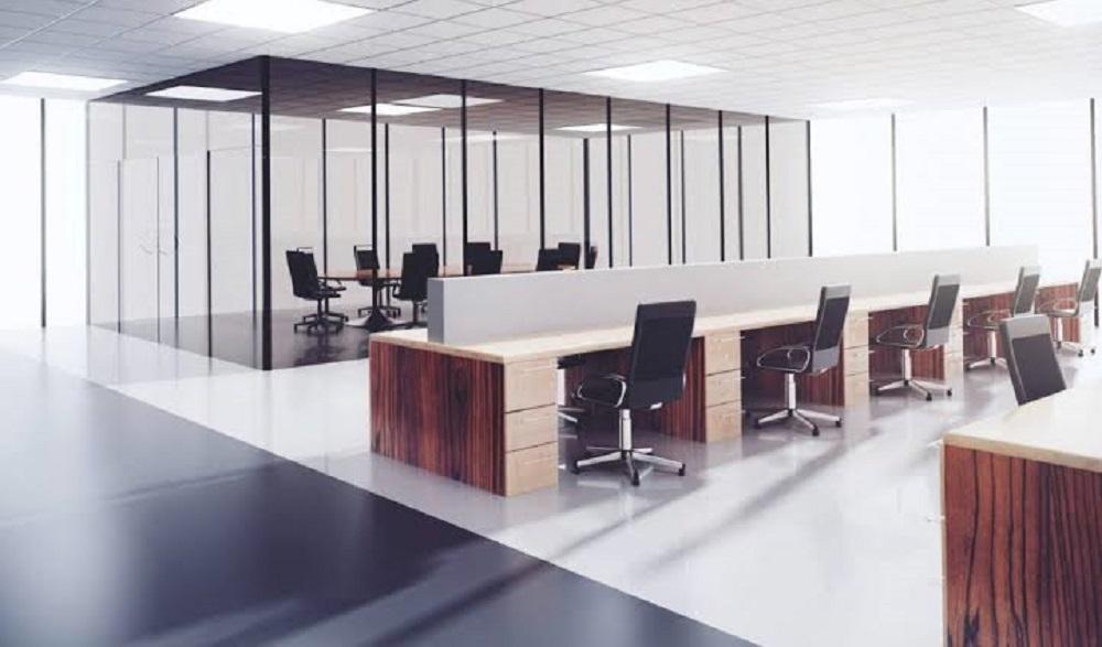 Tips Memilih Virtual Office